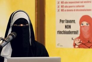 Tessin: Gesetz tritt erst 2016 in Kraft