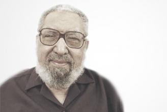 Muhammad Qutb starb mit 95 Jahren in Jedda