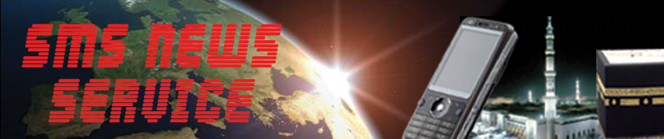 Banner_SMS_950x200