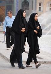 hijab_isfahan08
