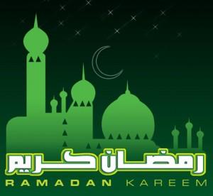 Ramadan_kareem_warum_fasten_wir_nicht_gleich