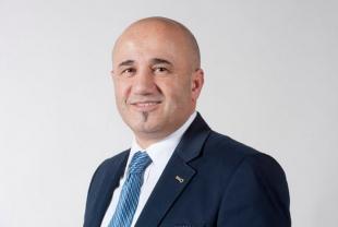 Murat Kaya: Diskriminierung führt zu Radikalisierung.