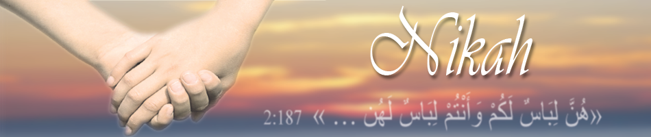 Banner_Nikah_950x200