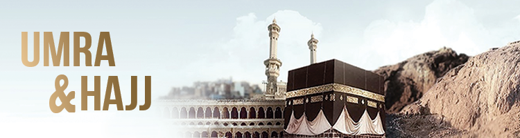 Banner_Umra_Hajj_950x200