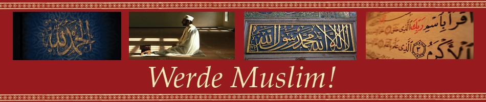 Muslimwerden_2