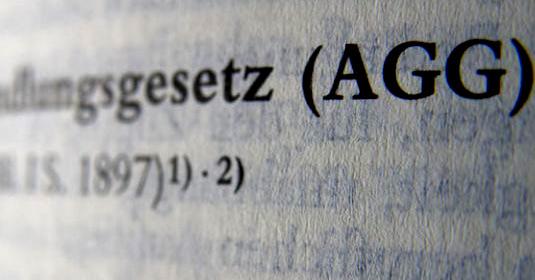 AGG_Deutschland_Kopftuch