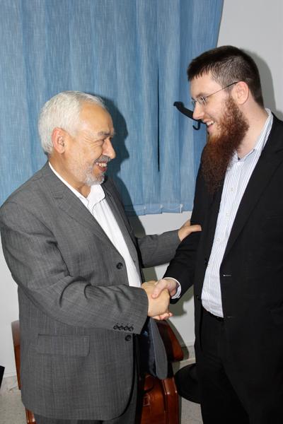 Blancho_Ghannouchi_Tunis_11112011