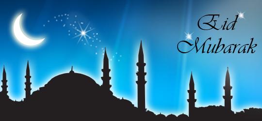 Eid_mubarak2011