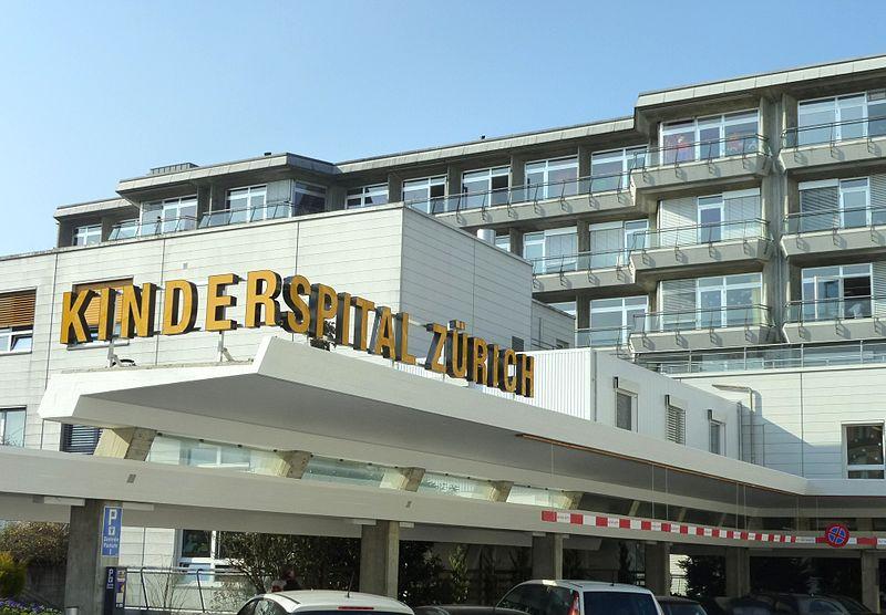 Kinderspital_ZH