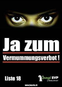 Plakat_JSVP