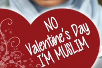 Valentinstag aus christlicher sicht