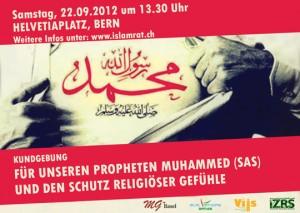 demo_Schutz_religioese_Gefuehle_web