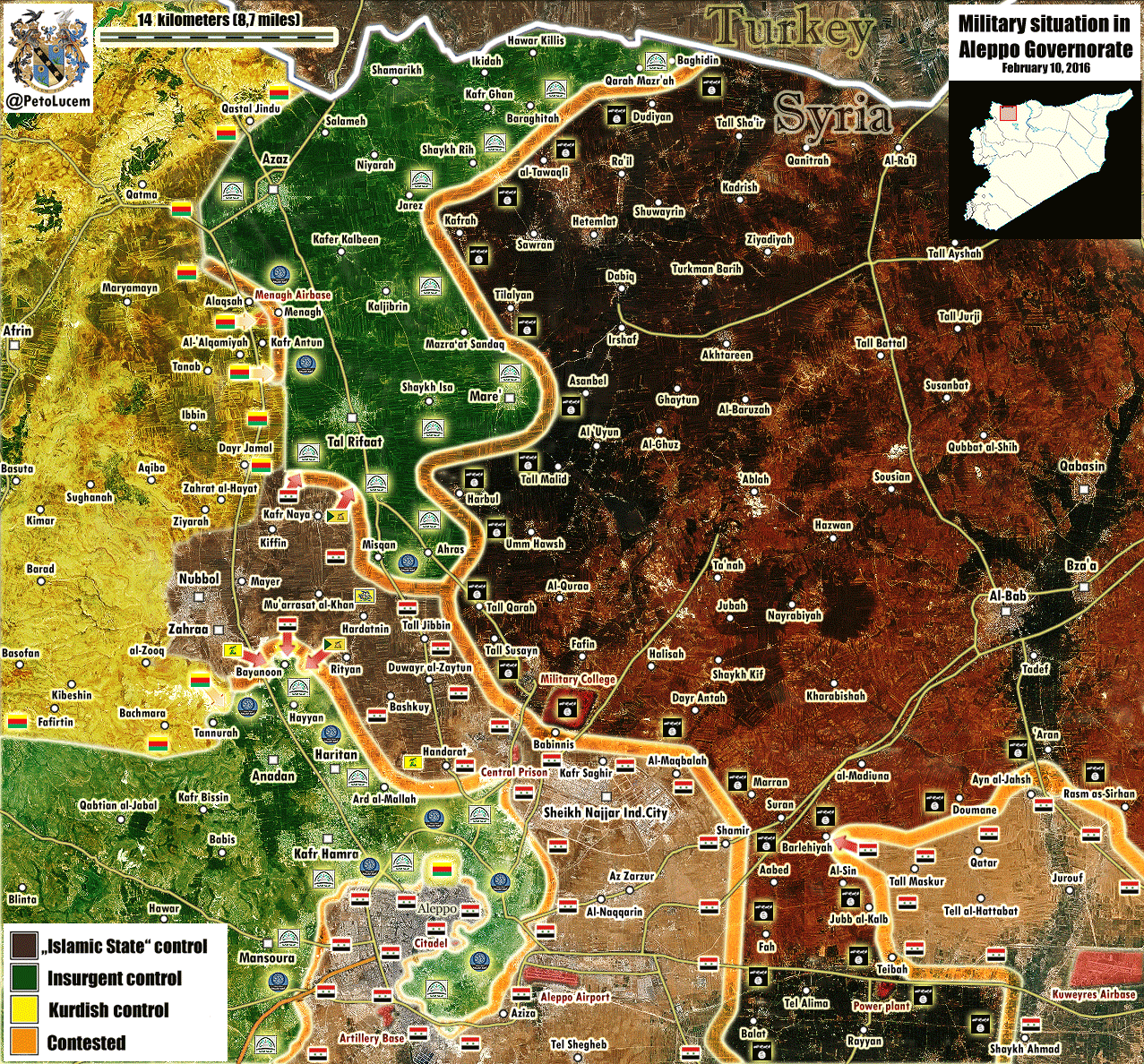 map_aleppo_10022016_png