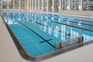 Bundesgericht: Schwimmunterricht geht vor religiösen Pflichten