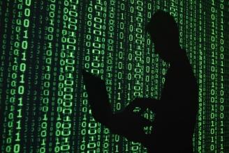 Der IZRS wurde Opfer einer DDoS-Attacke