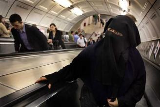 An solchen Bildern scheitert die Toleranz in Europa.