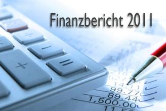IZRS Finanzbericht 2011